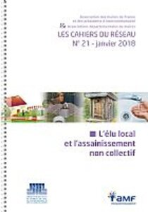 L'élu local et l'assainissement non collectif